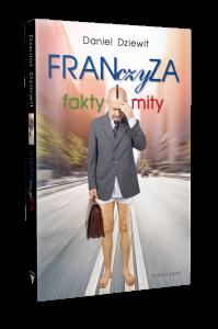 Franczyza_Fakty_i_Mity (okładka)